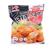 Ajinomoto Japanese Style Chicken Karaage 600g