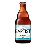 Baptist Wit
