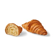 Butter Croissant Dough (6pcs)