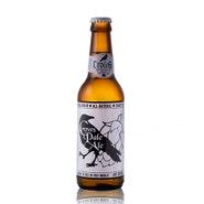 Crows Pale Ale