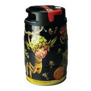 Cuvée Des Trolls 5 Liter Keg