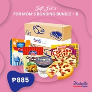 Mom's Bonding Bundle B
