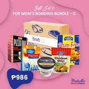 Mom's Bonding Bundle C