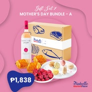 Mother's Day Bundle A