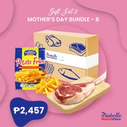 Mother's Day Bundle B