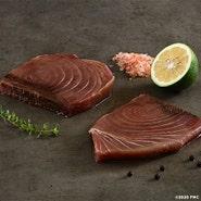 Yellowfin Tuna Roast